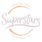 Superstars Online